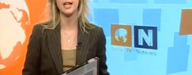 Andorra TV – Info