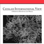 Catalan International View