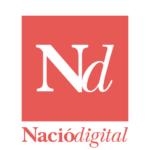 Nació Digital